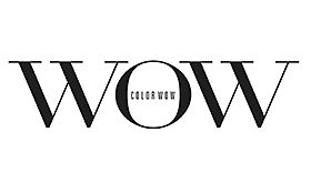 Image of colourwow logo