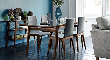 Conran Home Furniture M S