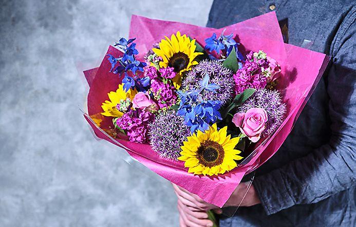 Gifts, Flowers & Hampers   Marks & Spencer