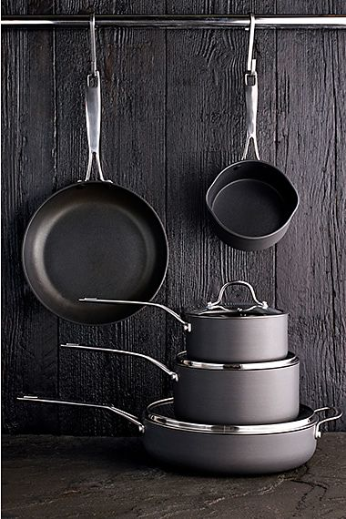 Cookware Buying Guide How To Buy Pots Amp Pans M Amp S