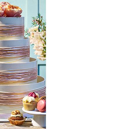 Online wedding cakes wedding cake shop ms wedding cakes junglespirit Gallery