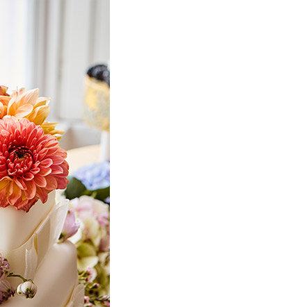 Wedding Shop Wedding Fashion Clothes & Accessories