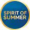 SpiritofSummer